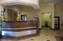 Hotel Protea  Thuringerhof