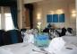 Hotel York House  Eastbourne