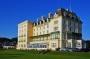 Hotel The Falmouth