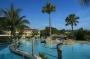 Hotel Lifestyle Tropical Beach & Spa All Inclusive