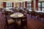 Hotel Holiday Inn Fareham Solent