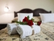 Hotel Belvedere Resort And Spa