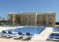 Hotel Jardins Vale De Parra