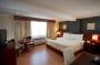 Hotel Hodelpa Gran Almirante  & Casino