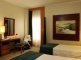 Hotel Lamego
