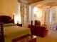 Hotel Dorisol Pousada Dos Vinhaticos