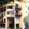 Hotel Arequipa Inn