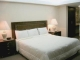 Hotel Sabe Center
