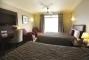Hotel Distinction  Rotorua