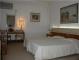 Hotel Tres Pastorinhos