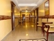 Hotel New Washington