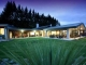 Hotel Select Braemar Lodge & Spa
