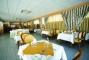 Hotel Girassol Nampula