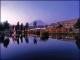 Hotel El Lago  Y Centro De Convenciones