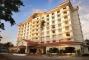 Hotel Holiday Inn At The Panama Canal