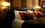 Hotel H2Otel