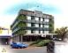 Hotel Quest Rotorua