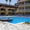 Hotel Tropical Casa Laguna