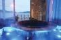 Hotel Crerar Oban Bay