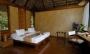Hotel Nuku Hiva Keikahanui Pearl Lodge