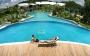Hotel Iririki Island Resort