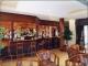 Hotel Goldi Sand Negombo