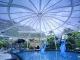 Hotel Shangri-La´s Rasa Sentosa Resort