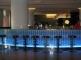 Hotel Hard Rock  Singapore