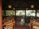 Hotel Palm Paradise Cabanas