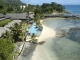 Hotel Le Meridien Fisherman´s Cove