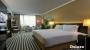 Hotel Concorde Singapore