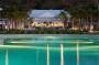 Hotel Radisson Blu Resort, Marina & Spa St. Martin