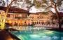 Hotel Mahaweli Reach