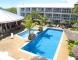 Hotel Melanesian