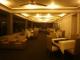 Hotel Tourmaline