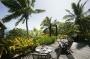 Hotel Fafa Island Resort