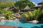 Hotel Constance Lemuria Resort