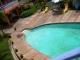 Hotel Tobago Island Suites