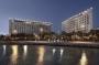 Hotel Qasr Al Sharq