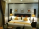 Hotel Boudl Suites