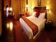 Hotel Coral Gulf  Riyadh