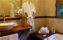 Hotel La Aldea De La Selva Lodge & Spa