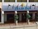 Hotel Tulip Inn Riyadh