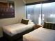 Hotel Clarion Suites Mullaloo Beach