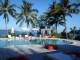 Hotel The Elandra Mission Beach