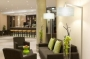Hotel Intercity Mainz