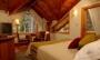 Hotel Hosteria Puerto Sur