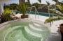 Hotel Wyndham Surfers Paradise