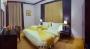 Hotel Boudl Al Masyaf
