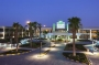 Hotel Holiday Inn Riyadh-Izdihar